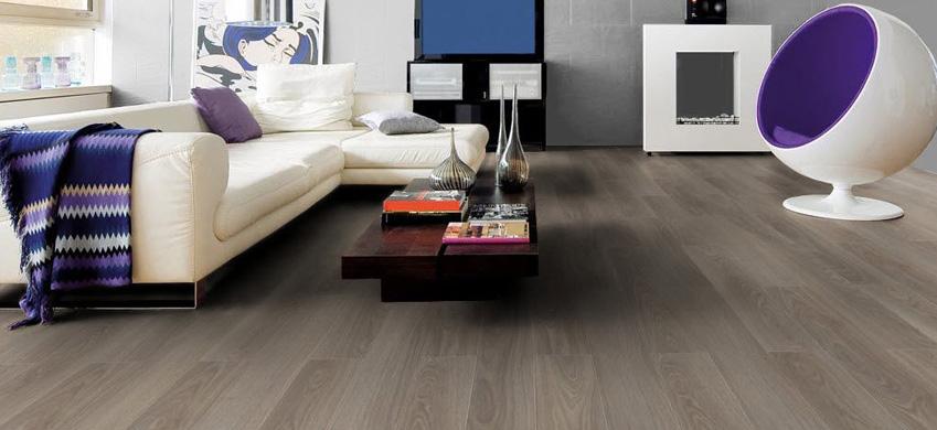 Wonderful Quality Flooring Suppliers